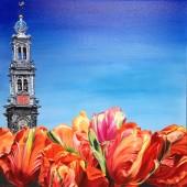 tulpen uit AmsterdamJPG